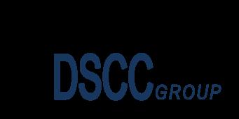 DSCC Group